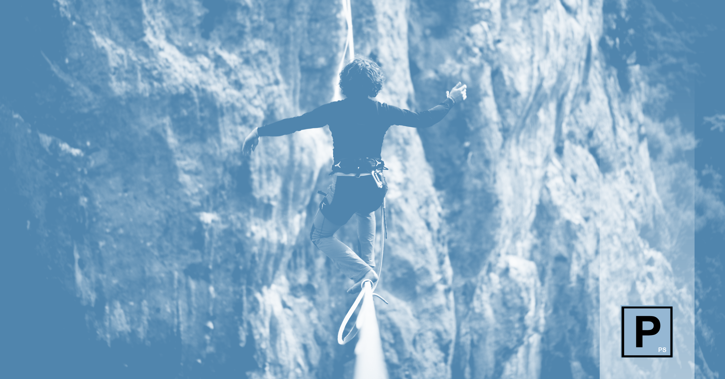 Walking The High Wire: Why Data Quality And Price Is A Tough Balance